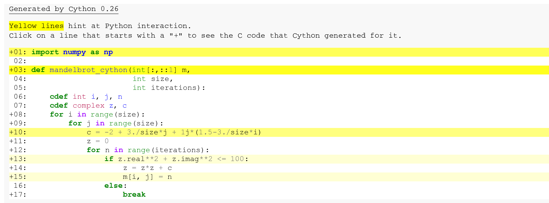 <IPython.core.display.HTML object>