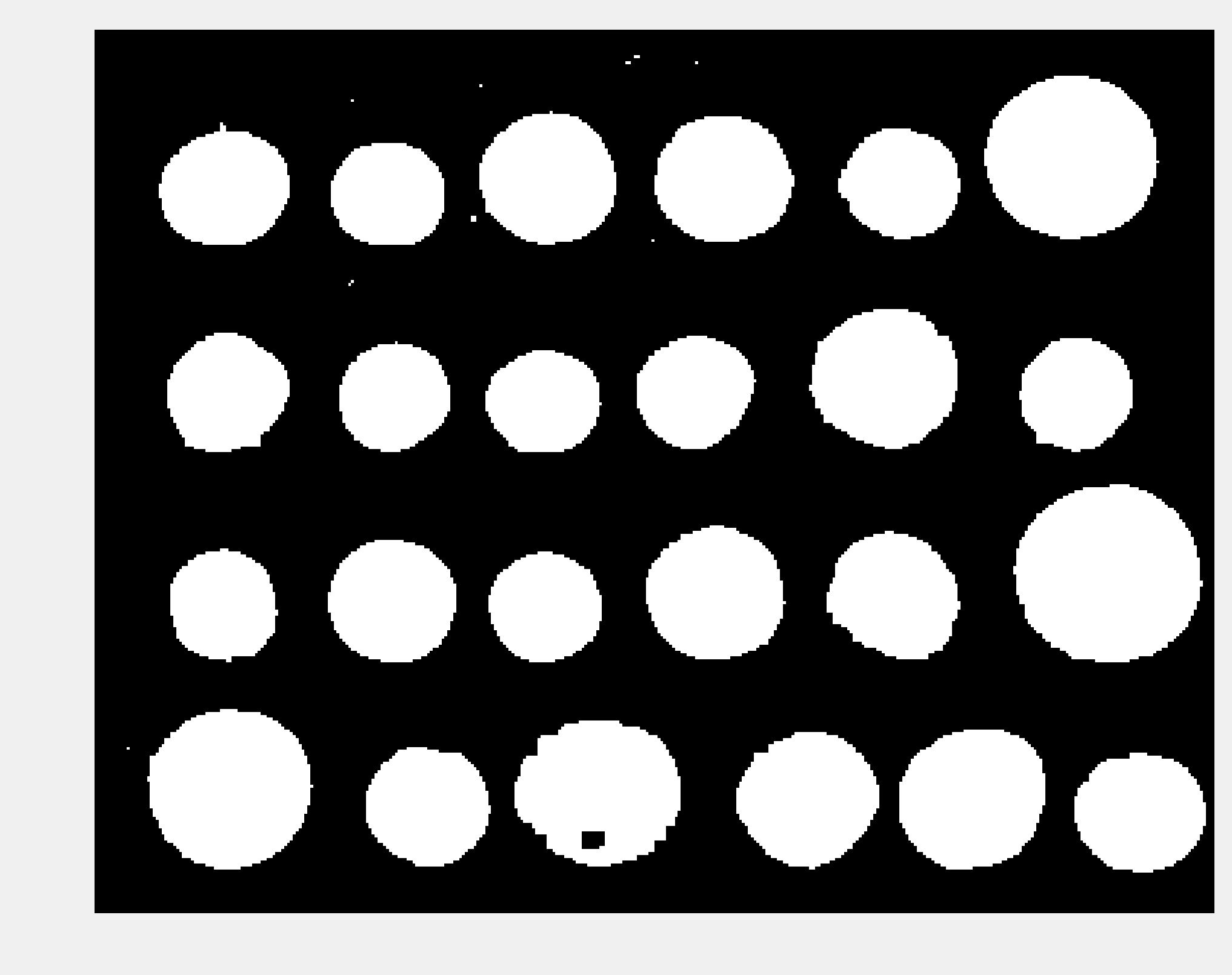 <matplotlib.figure.Figure at 0x79a5550>